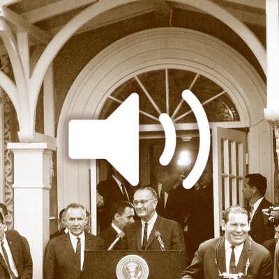 President Lyndon B. Johnson's remarks to the press following the second meeting with Premier Kosygin.